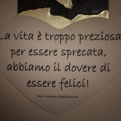 Francesca-Matteo-wedding-italy-florence-0