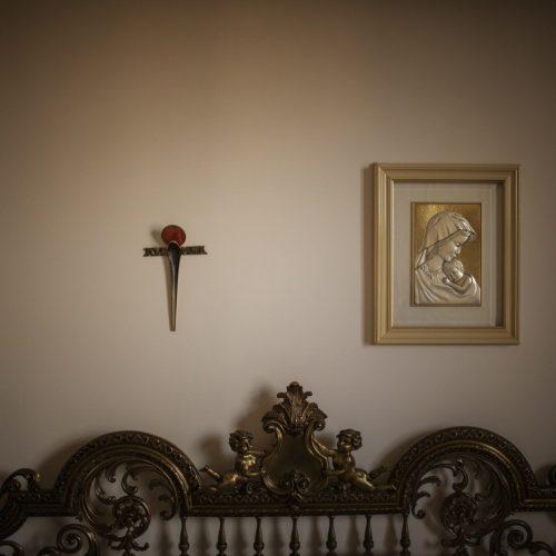 Francesca-Matteo-wedding-italy-florence-1