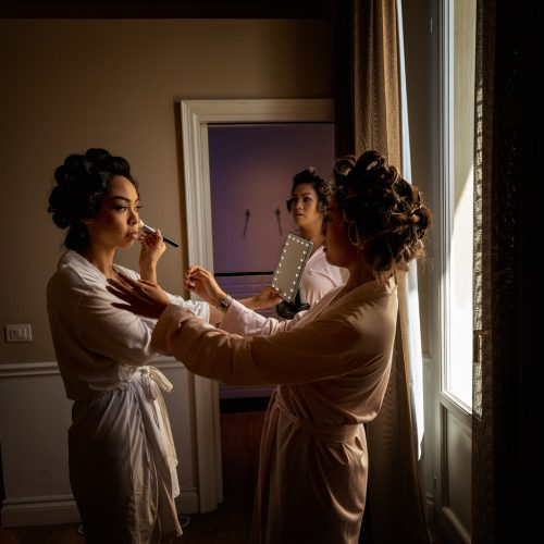 anna-thanh-wedding-italy-florence-2