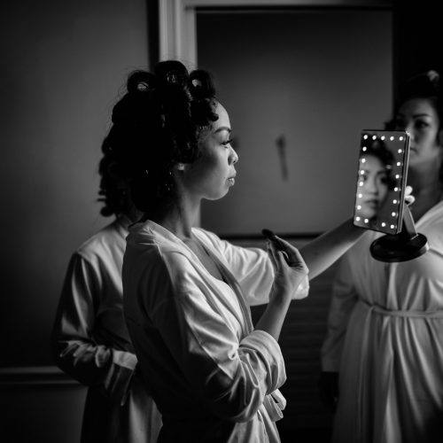 anna-thanh-wedding-italy-florence-3