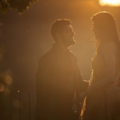 ekta-jinder-wedding-italy-florence-2