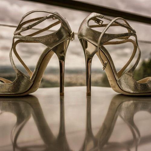 gemma-adam-wedding-italy-florence-3