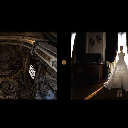 karen-George-wedding-italy-florence-1