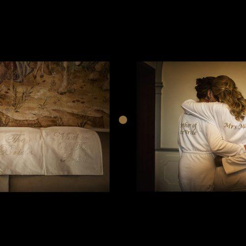 karen-George-wedding-italy-florence-2
