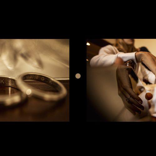 karen-George-wedding-italy-florence-3