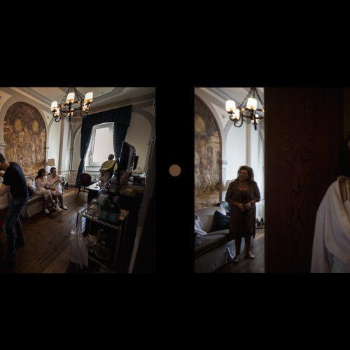 karen-George-wedding-italy-florence-4