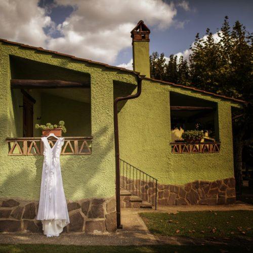 livia-diego-wedding-italy-florence-0