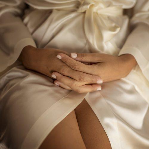 livia-diego-wedding-italy-florence-2