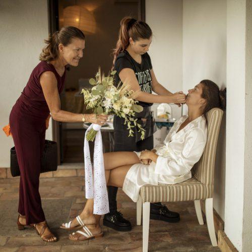 livia-diego-wedding-italy-florence-3