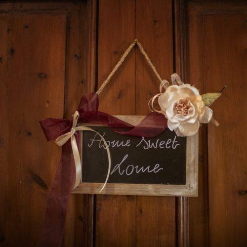 lucia-donato-wedding-italy-florence-1