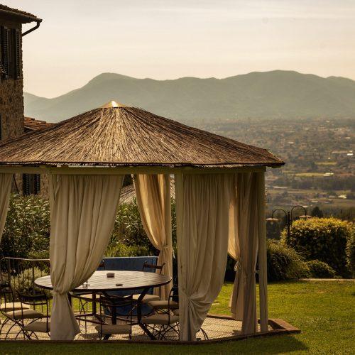 Kara-Martin-wedding-photographer-tuscany-florence-italy-0
