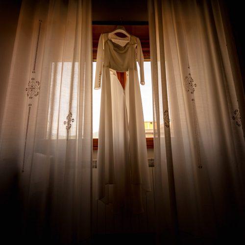 valentina-marco-wedding-photographer-tuscany-florence-italy-0