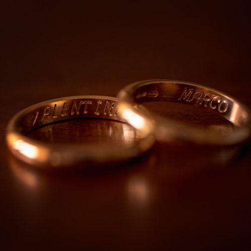 valentina-marco-wedding-photographer-tuscany-florence-italy-2
